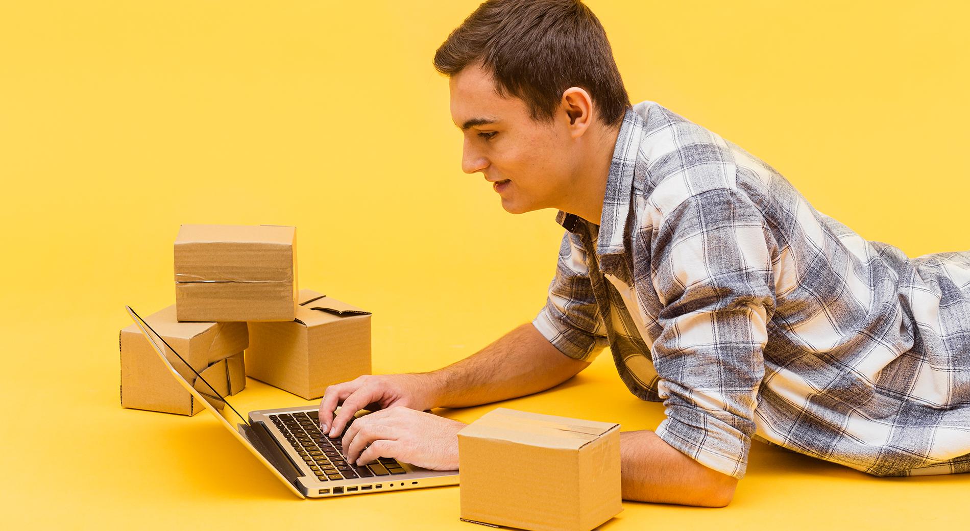 Compra Online !!
