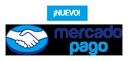 Servicio de Courier en Argentina